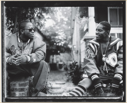 outkast50_main